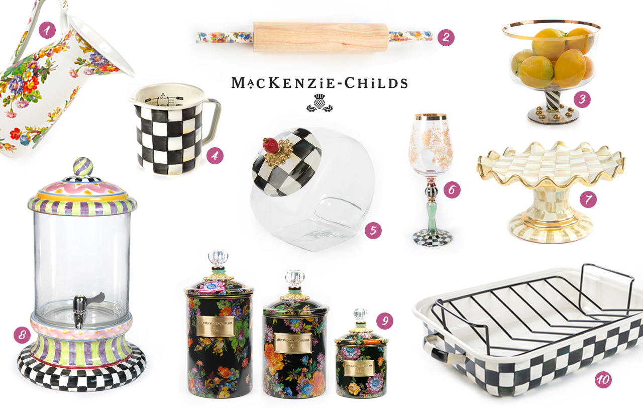 Registry Essentials You'll Love